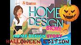 1040 - Home Design Story