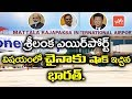India To Sri Lanka: Forget China, We Want Your Empty Airport | Narendra Modi | YOYO TV Channel