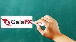 Gala Fx Şikayet,Gala Fx Nasıl, Gala Fx İnceleme ( GALA FX GÜVENİLİR Mİ? ) Gala Fx Dolandırıcı mı ?