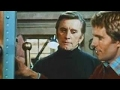The Master Touch 1972 Kirk Douglas