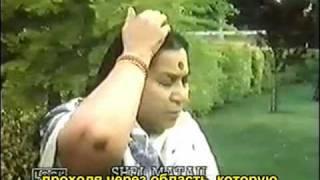 Интервью Шри Матаджи на Би-би-си, 1985(Рассказ о Шри Матаджи, основательнице Сахаджа Йоги, и Ее уникальном методе пробуждения Кундалини, который..., 2011-03-22T16:39:52.000Z)
