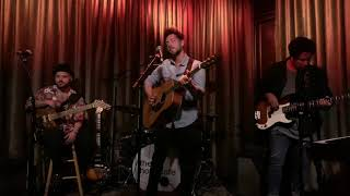 This Time - live at The Hotel Cafe
