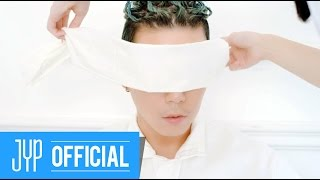 "G.Soul ""미쳐있어 나(Crazy For You)"" Teaser Video"