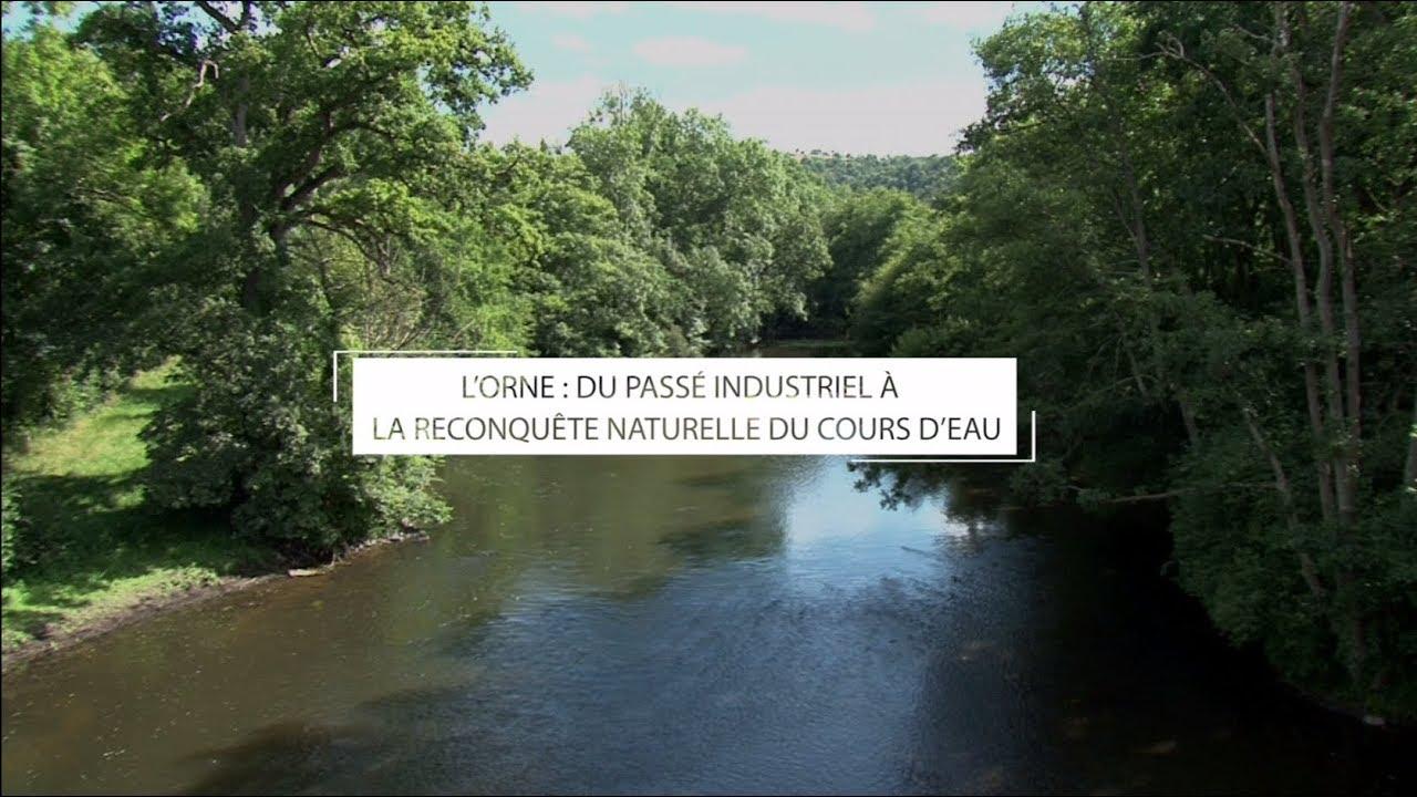 Site Calvados Le De Pêche La Fédération Du AcL543Rjq
