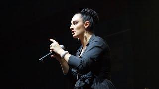 Концерт Елены Ваенги в Бресте