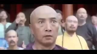 Phim võ thuật hài hước hay nhất mọi thời đại   THÁI CỰC CUA GÁI   Phim võ thuật Trung Quốc