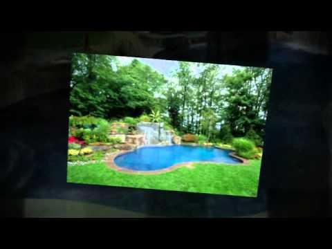 Best Pool Builders Company Call 877 674 0494 Orange County Ca Swimming Remodel Contractors