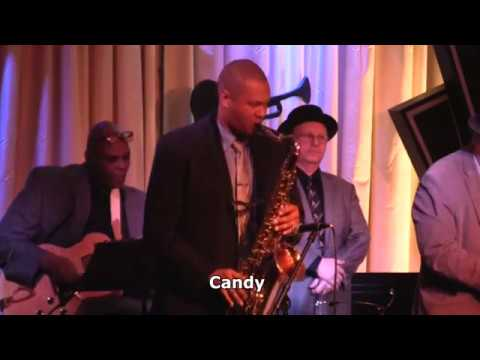 2018 Jazz Depot Showcase ...Preview