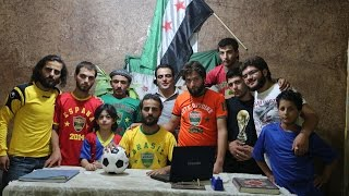 الرقابة اللبنانية تمنع عرض فيلم سوري يسخر من نصر الله