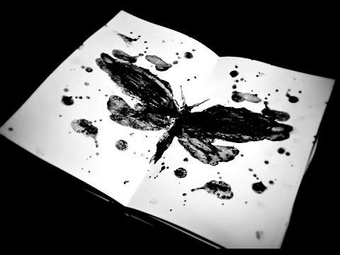 Wyatt Olney & The Wreckage -