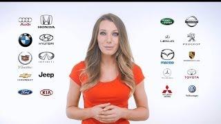 Carnity:  Car Enthusiast's Community - Dubai - United Arab Emirate