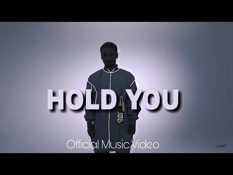 JFlow - Hold You With JEIA Feat. Fathia Izzati