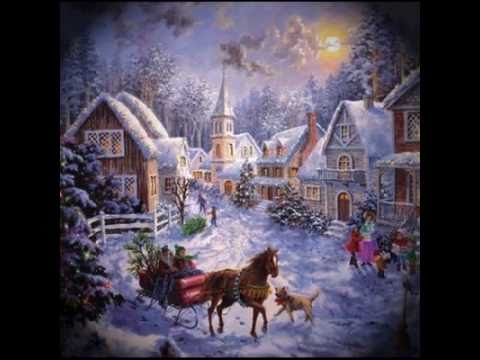 Gene Autry - Silver Bells