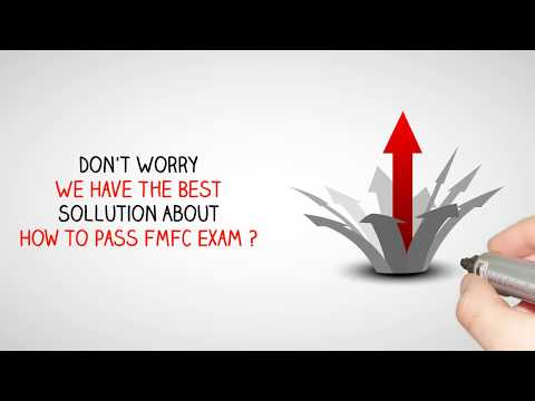 FMFC Dumps - PDF [New 2018] Pass with Actual ICMA Financial Markets Foundation FMFC Exam Questions