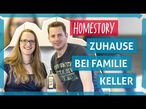 Hanse Haus Homestory