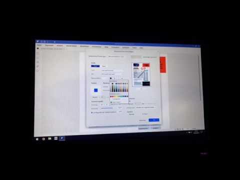 PDFelement 7 Pro - PDF-Lösung -OCR- Windows 10 Wondershare - PDFs erstellen und bearbeiten Anleitung from YouTube · Duration:  25 minutes 55 seconds
