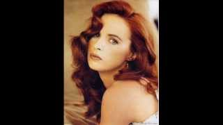 Watch Sheena Easton Thats What Friends Are For video