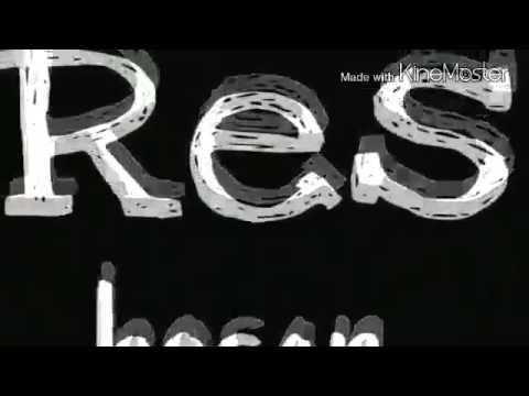Ress Band Brebes ( BOSAN)
