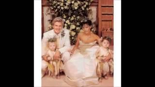 Happy 15th wedding anniversary David & Victoria Beckham