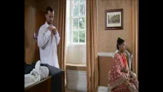 Wav Wav Ghadoli (Bride & Gloom Making)
