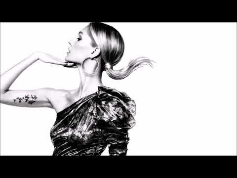 Kathy Brown - You Give Good Love_Jay J's Moulton Studio Dub
