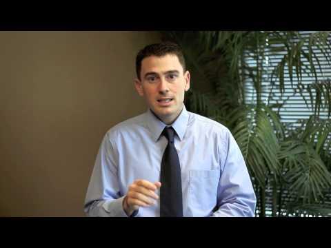conventional-mortgage-insurance-jeremy-lovett-arizona-mortgage-expert