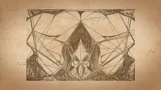 DIVINE SYMMETRY | PRIME ART | SOLO DRIVEN ART