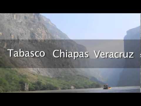 Download Situacin actual de la sequa en Mxico abril 2012