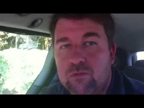 Taxi Driver Biloxi MS Vegas News, Famous Daniel Mann,Chris Moneymaker World Series Of Poker.