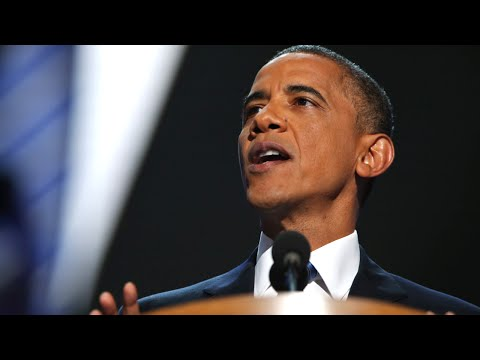 Obama on Religious Extremism