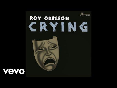 Roy Orbison - Running Scared (Audio)