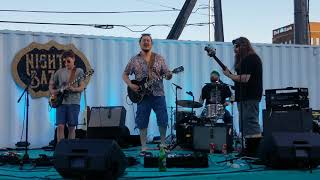 The Vistas Featuring Matty J After Midnight - Folkways Night Bazaar 6 27 2019.mp3