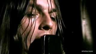 Pink Floyd - Cymbaline LIVE 1971