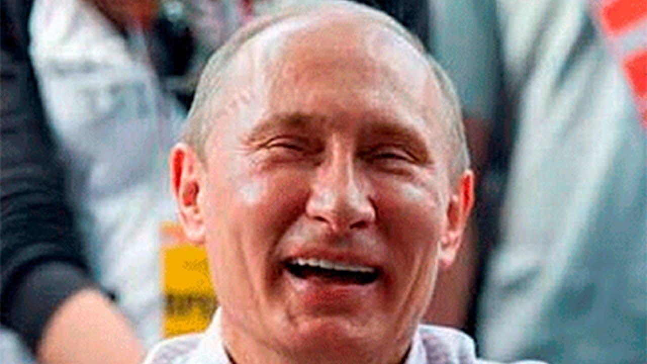 Международный суд ООН опубликовал меморандум Украины с доказательствами нарушений Россией - Цензор.НЕТ 4271