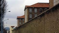 Prison de Fresnes : la justice ordonne des travaux d'ici à six mois