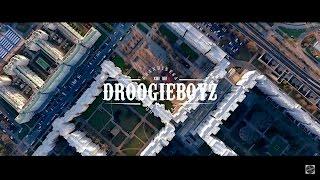 DROOGIEBOYZ ►Gemeindebauflava◄ ft.Esref/Vearz (prod by Doni Balkan/PMC Eastblok)