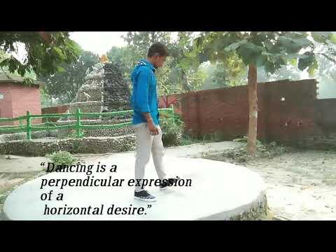 #bekhayali_dance/-cover-by-/#praveen_pop_dancer-/movie-#kabirsingh
