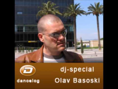 Olav Basoski - Live London - 2006