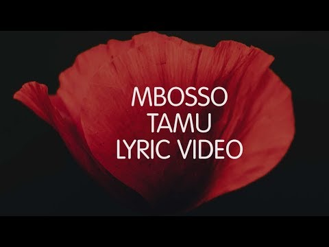 mbosso---tamu-(lyric-video)-skiza-8544941-to-811