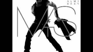 Más - Ricky Martin (con Letra)