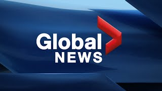 Global News Federal Budget Special