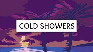 Chelsea Cutler ‒ Cold Showers (Lyrics) thumbnail