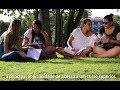 Em defesa da Universidade pública, gratuita e de qualidade (Andifes)