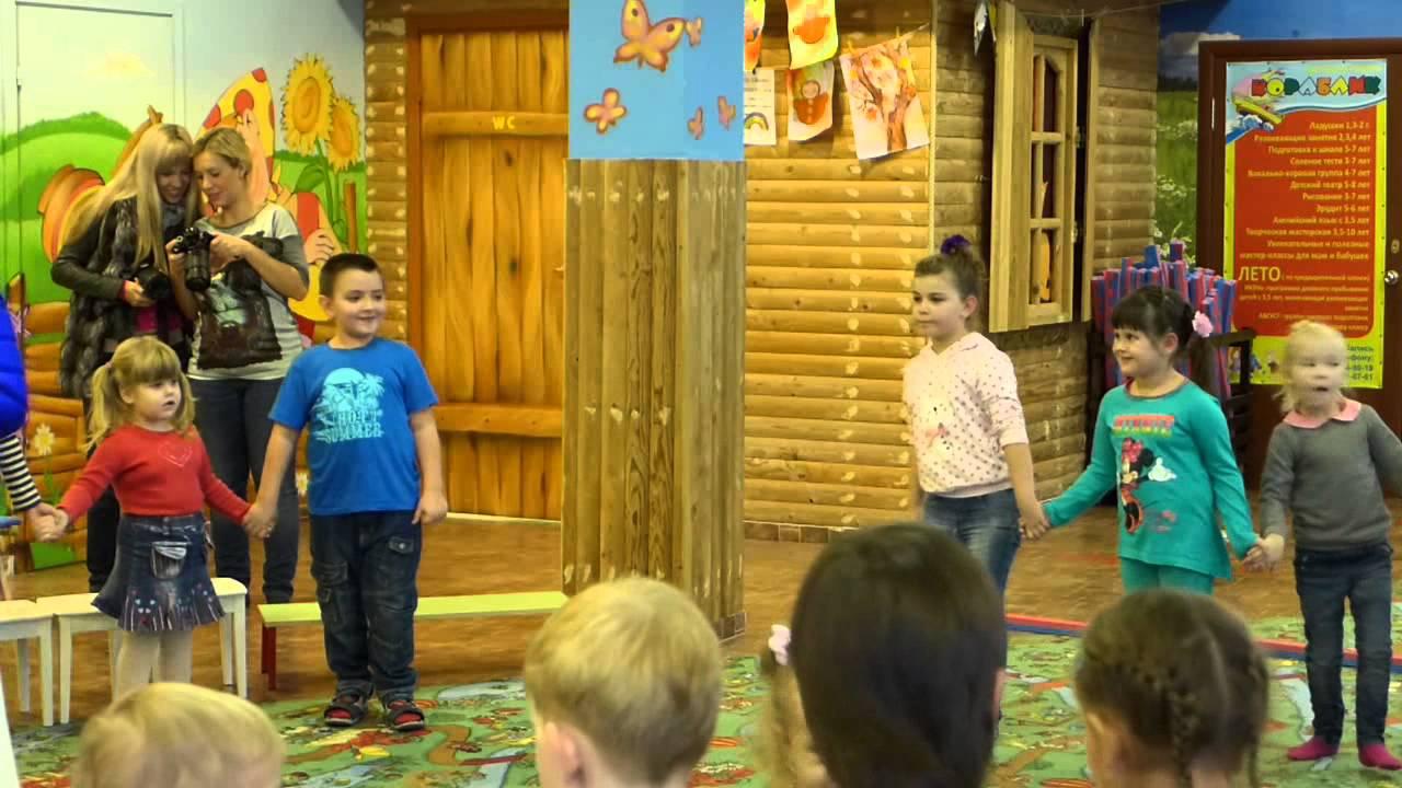 Аниматоры в детский сад Салтыковский мост заказать анаматоров ребенку Полежаевская
