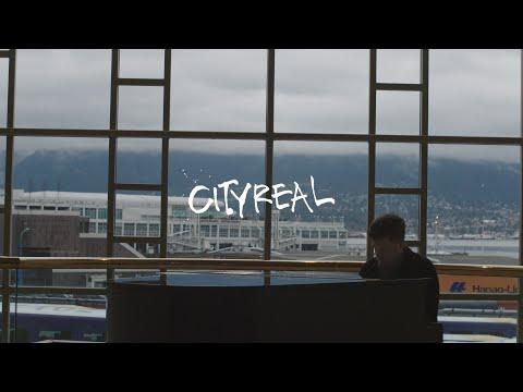 Cityreal - Grow Op (ft. Tonye Aganaba, DJ Abel & The Living Society Soul Choir)