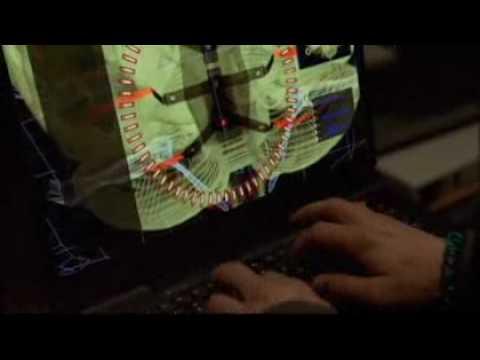 Trailer do filme Invasores de Mentes