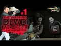 ESNAFIM BEN! | The Walking Dead Michonne Türkçe #1