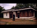 OLD ABANDONED BARBEQUE JOINT FULL OF STUFF 6000 SUB EPISODE!