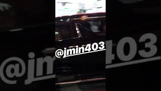 Video Choi JinHyuk チェジニョク 최진혁 指ハート❤️ download MP3, 3GP, MP4, WEBM, AVI, FLV September 2018