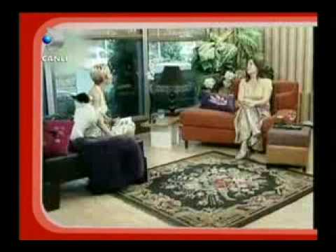 Türk Televizyonlari ne saçmaliklar gördü !